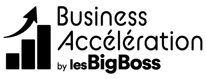 LogoAcceleration-1