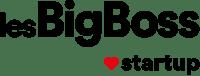 lesBigBoss_Startup (1)