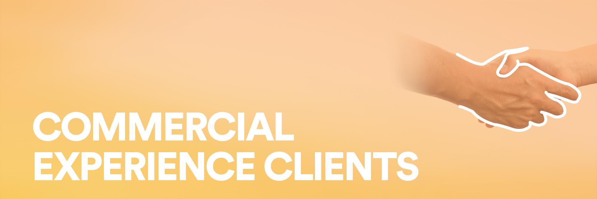 Evenements-univers-commercial-experience-clients