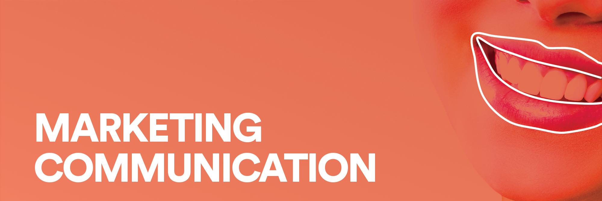 Evenements-univers-marketing-communication