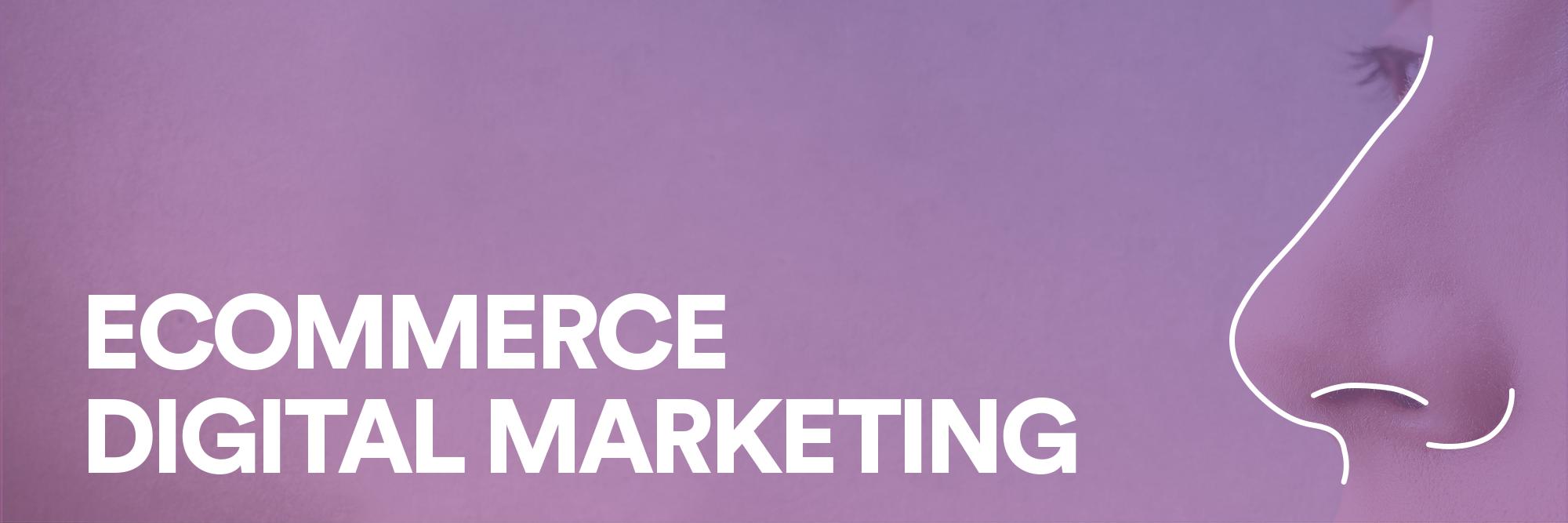 Evenements-univers-ecommerce-digital-marketing